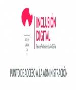 Resultado final de la Convocatoria para Monitor del Punto de Inclusión Digital