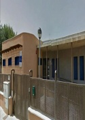 """Escuela Infantil """"Lope de Vega"""". Calendario adjudicación de plazas"""