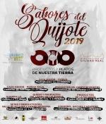 La Universidad Popular organiza excursión a Sabores del Quijote en Castellar de Santiago