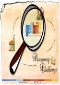 get brit! organiza Discovery Challenge, una nueva actividad para fomentar la práctica del inglés en la calle