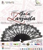 Gala de la Zarzuela