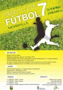 Torneo Local de Fútbol 7