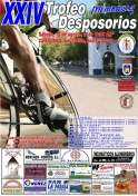 XXIV Trofeo Desposorios de Ciclismo