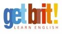 Convocatoria de prueba de nivel para los nuevos alumnos de la Escuela Municipal de Idiomas