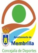 Nuevo plazo para las solicitudes de Subvenciones de clubes deportivos y deportistas durante el año 2020