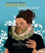 Concurso Foto-Literario Bookface Mimebicrate 2019