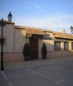 """Adjudicación del servicio de """"Bar de la Caseta Municipal""""."""