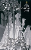 Presentación del cartel conmemorativo del 50 Aniversario de la Coronación de Ntra. Sra. del Espino