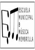Resultado final del proceso selectivo de Monitores Escuela Municipal de Música 2018
