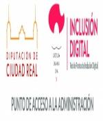 Resultado de la bolsa de trabajo temporal de monitor/a de Punto de Inclusión Digital