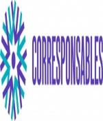 Se hace público el listado de Admitidos y Excluidos en el proceso de selección del Plan Corresponsables y Fecha de Entrevista