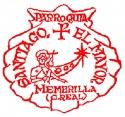 Comunicado Oficial de la Parroquia Santiago el Mayor