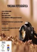 Yincana Fotográfica