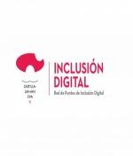 Convocatoria para la selección de Dos Monitores/dinamizadores de los Puntos de Inclusión Digital