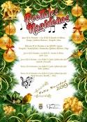 Recitales de Navidad de los Alumnos de la Escuela Municipal de Música