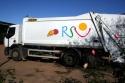 R.S.U. informa sobre las medidas a adoptar en la gestión de residuos para afectados por Covid-19