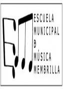 Convocatoria Profesores Escuela Municipal de Música 2021/2022