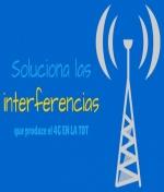 Si tienes problemas en la señal de Televisión TDT la siguiente información te puede interesar