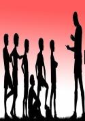Procesos de selección Socorristas, Monitores Multideportes y Natación: Publicación de listados de admitidos y fechas entrevistas