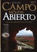 V Edición de Campo de Montiel Abierto