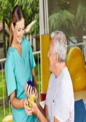 Bolsa de Empleo para la contratación de Terapeuta Ocupacional