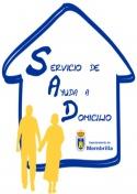 Servicio de Ayuda a Domicilio: Selección de Auxiliares año 2019