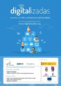 Taller de Habilidades Digitales para el Empleo