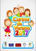 Horarios Cursos de Verano 2017 de la Universidad Popular