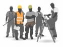 Resultado final de la Convocatoria de la Bolsa de Empleo para la contratación de Operarios de Servicios Múltiples
