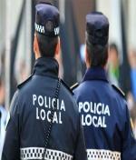 Convocatoria plazas de Policía: Resultados de la tercera prueba