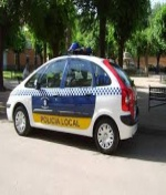 Aprobación lista definitiva de admitidos y excluidos de la convocatoria de 4 plazas de Policía Local 2020.