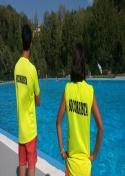 Relación DEIFINITIVA de aspirantes para la contratación laboral de socorristas y monitores de natación