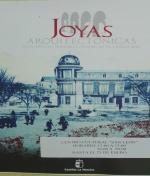 Exposición Joyas arquitectónicas en Ciudad Real