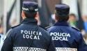 Convocatoria plazas de Policía: Resultados de la quinta prueba