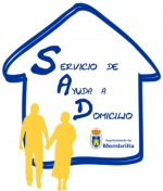 Selección Auxiliares del Servicio de Ayuda a Domicilio: Revisión Médica.
