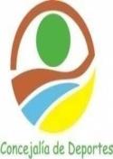 Convocatoria Subvenciones Concejalía de Deportes Año 2021